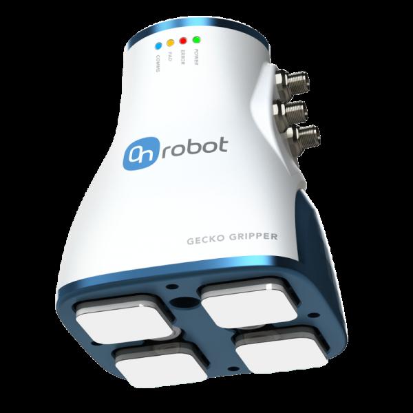 Produkt_OnRobot_Gecko