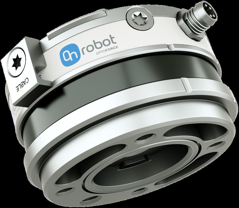 Produkt_OnRobot_HEX-E
