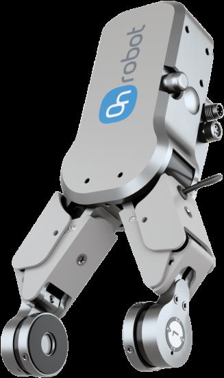 Produkt_OnRobot_RG2FT