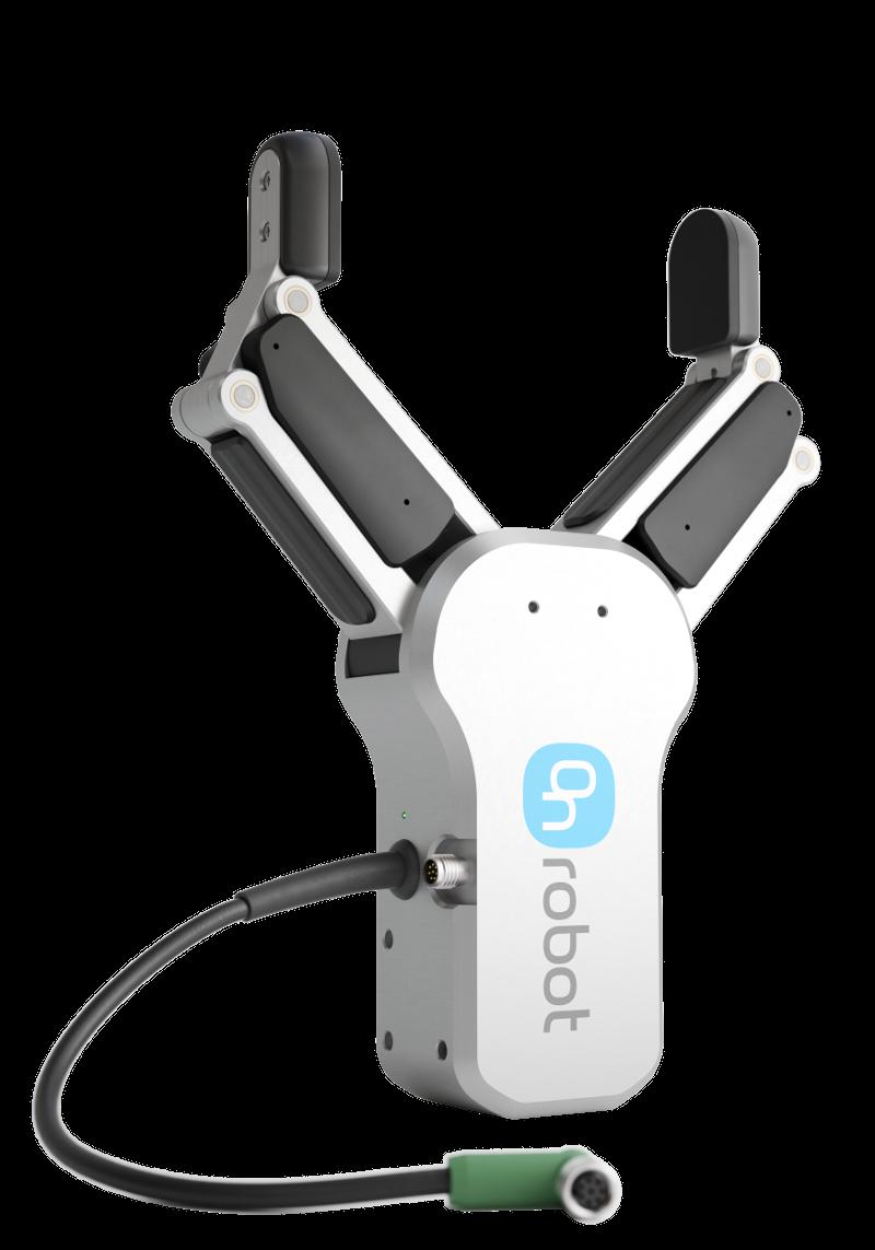 Produkt_OnRobot_RG6