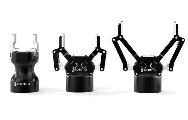 Produkt_Robotiq_AdaptiveGrippers